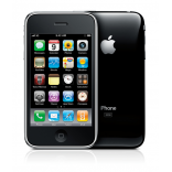 Apple iPhone 3GS phone - unlock code
