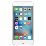 Unlock Apple iPhone 6S Plus phone - unlock codes